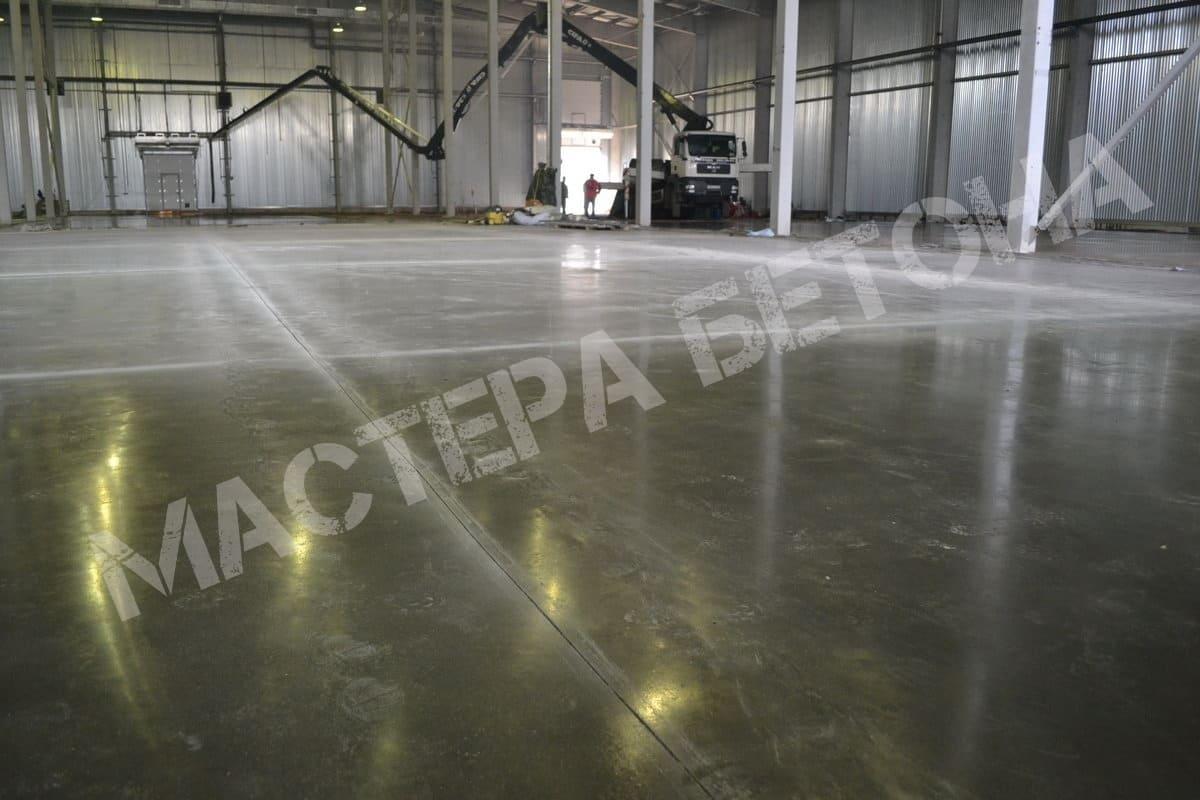 Мастера по бетону в москве пылесос для бетона