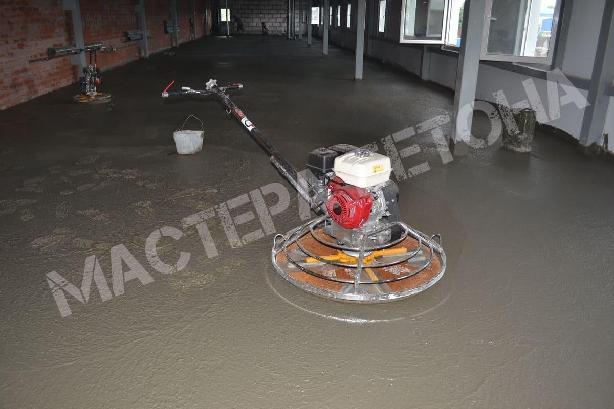 Мастера по бетону в москве бетон оренбург цена