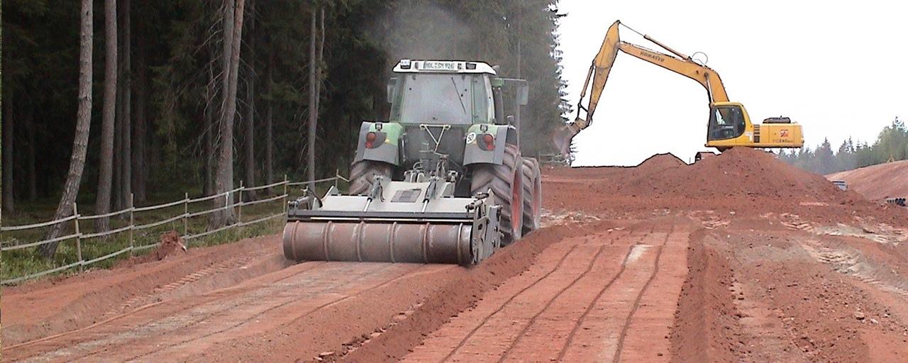 Стабилизация бетона бетонная смесь для фундамента забора
