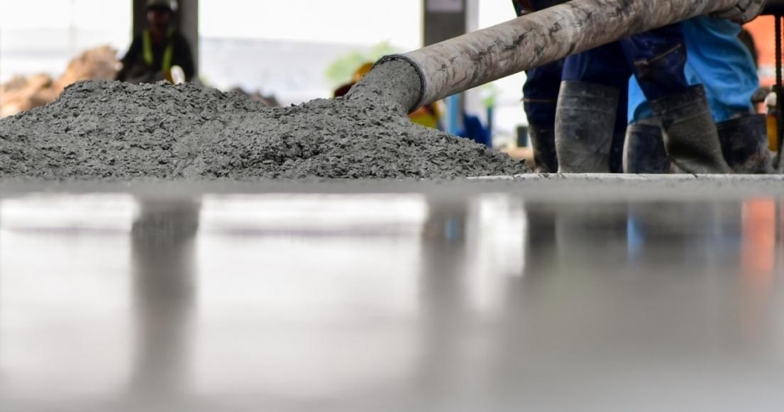 Мастера по бетону в москве лофт стена бетон